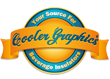 Cooler Graphics Ltd, asi/80345