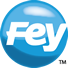 Fey Promotional Products Group, asi/54040
