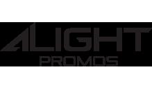 ALight Promos