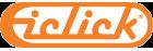 iClick, Inc.