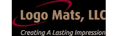 Logo Mats, LLC