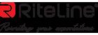 RiteLine LLC