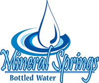 Mineral Springs Bottling Co, asi/71350