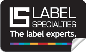 Label Specialties, asi/66361