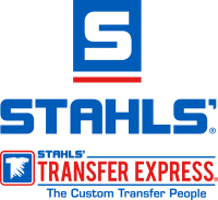 Stahl's & Transfer Express