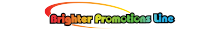 Brighter Promotions Inc., asi/42016