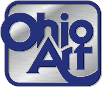 The Ohio Art Company, asi/74870