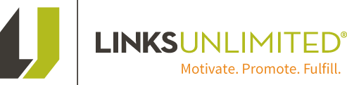 Links Unlimited Inc