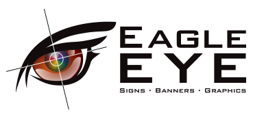 Eagle Eye Partners, Inc., asi/51245