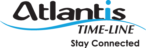 Atlantis Time-Line, asi/37385