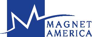 Magnet America, asi/38519