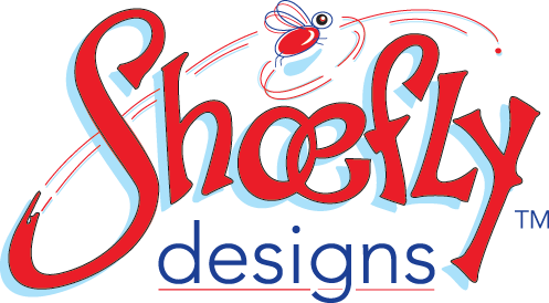 Shoefly Designs, asi/87150