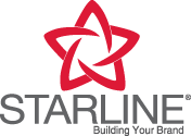 Starline USA Inc, asi/84320