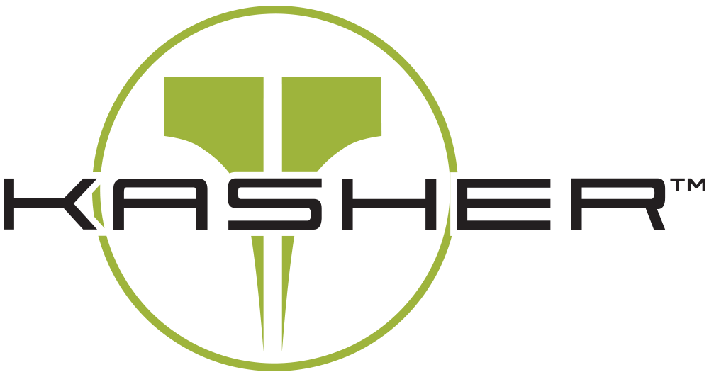 Kasher, Inc., asi/63824