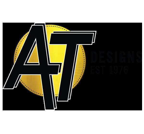 A.T. Designs