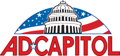 ADCAPITOL Aprons, Bags, Banners, Flags & Wearables, asi/31260