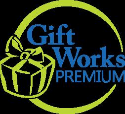Giftworks Premium
