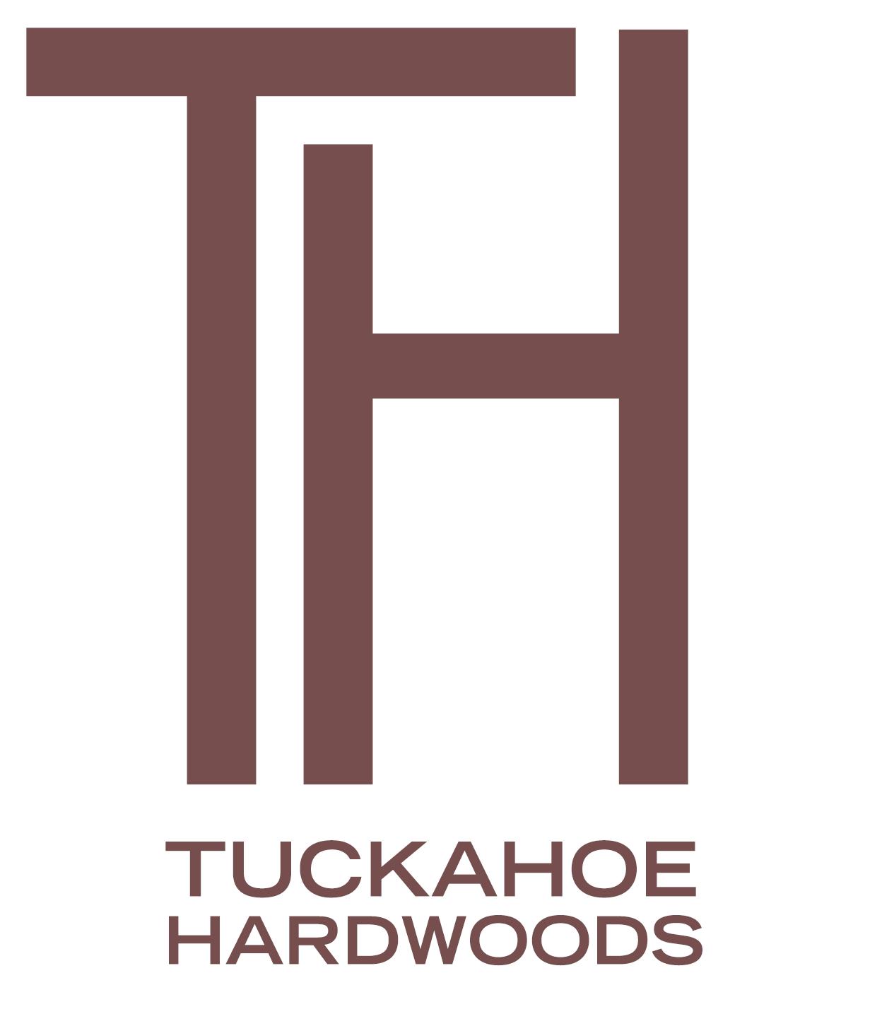 Tuckahoe Hardwoods
