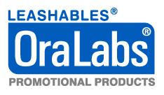 Leashables