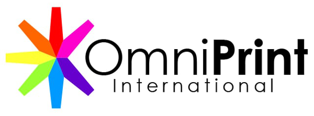 OmniPrint International Inc.