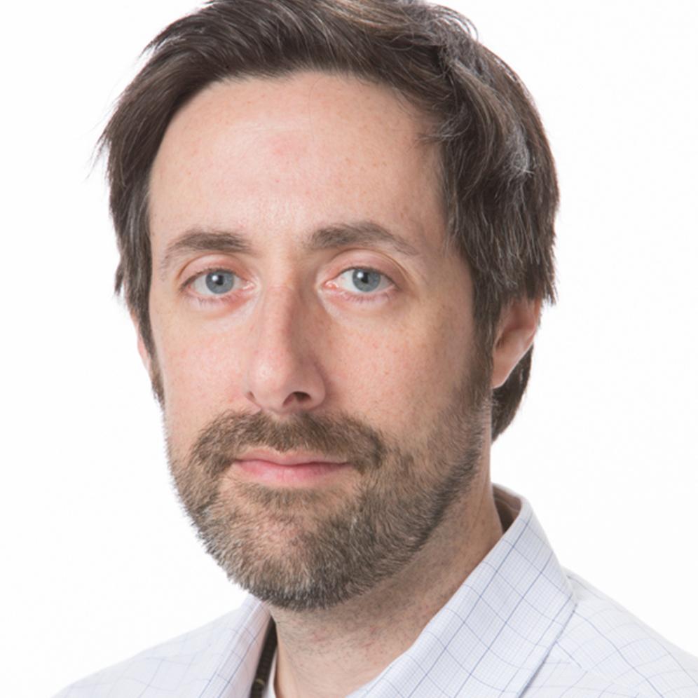 Vincent Driscoll