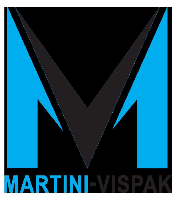 Martini-Vispak Inc.
