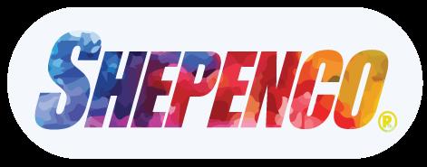 Shepenco