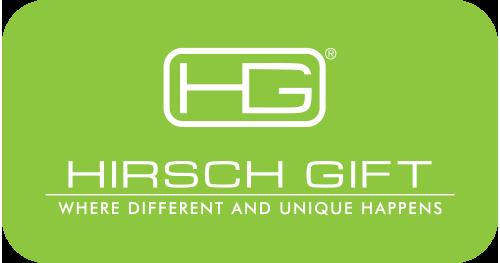 Hirsch Gift Inc