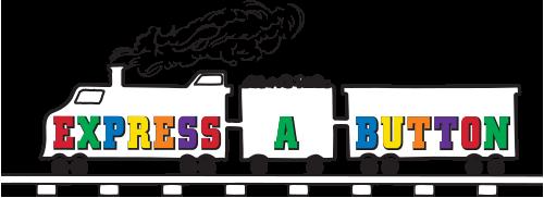 Express-A-Button