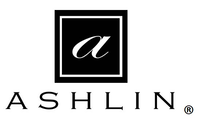 Ashlin Bpg Marketing