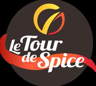 Le Tour de Spice