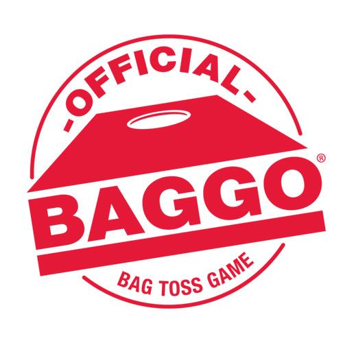 BAGGO