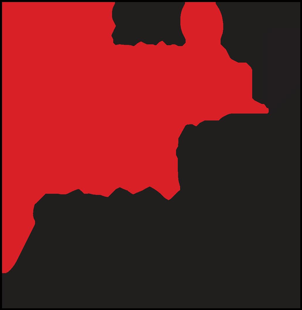 ASI Show Virtual: Meet the Experts