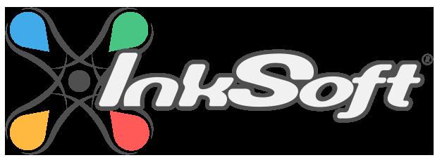 InkSoft