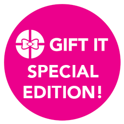 Gift It Special Edition