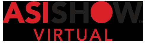 ASI Show Virtual