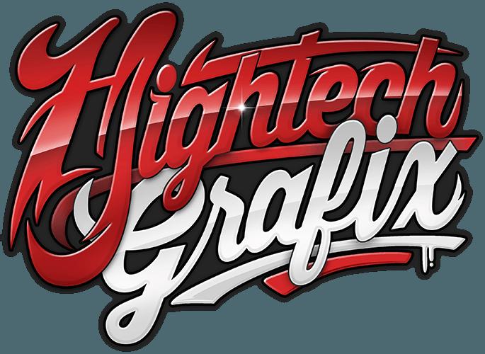 Hightech Graphix
