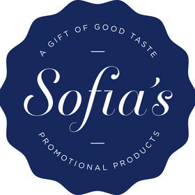 Sofia's Cookies