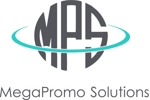 MegaPromo Solutions