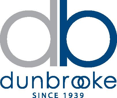 Dunbrooke