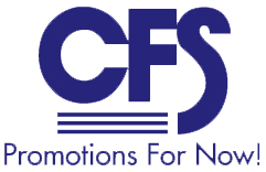 CFS Promotional Products