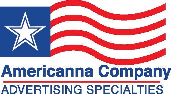 Americanna Company