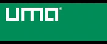 Uma Schreibgerate Ullmann GmbH