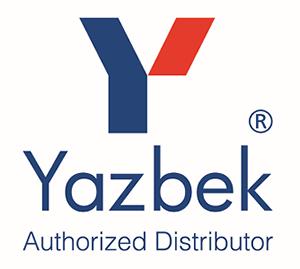 Yazbek USA/Mint Apparel