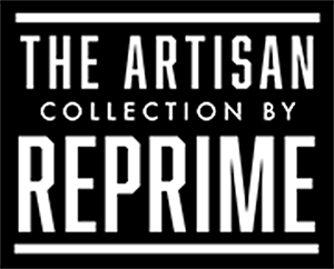 The Artisan by Reprime Collection