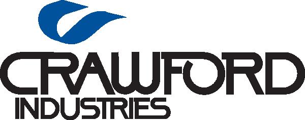 Crawford Industries