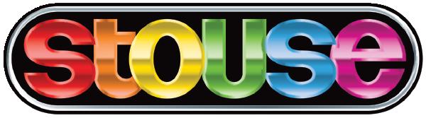 Stouse, LLC