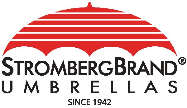 Stromberg Umbrellas