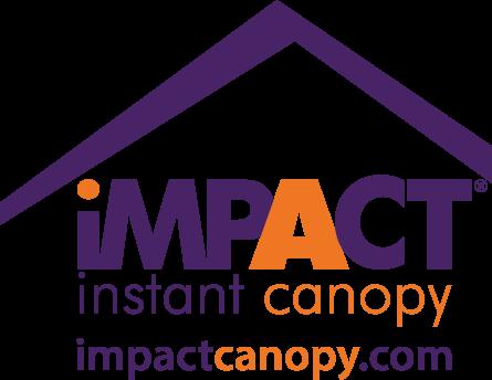 Impact Canopies