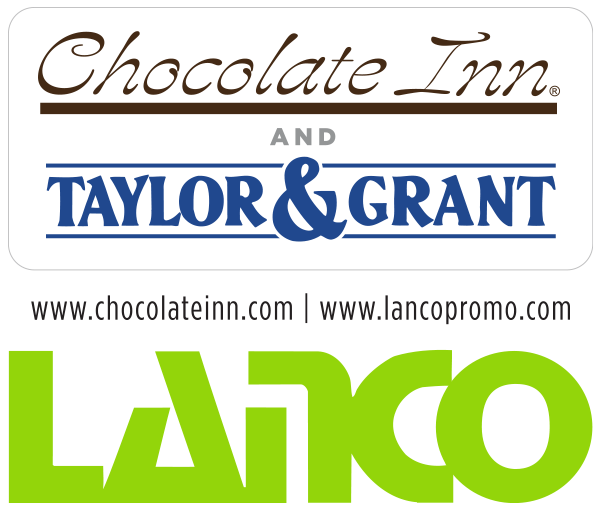 Chocolate Inn & Taylor Grant - Lanco